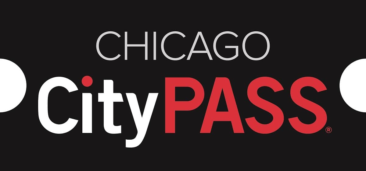 Le pass culture Chicago city pass